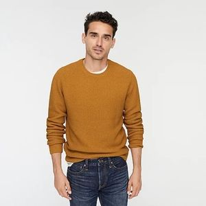 J. CREW BRAND NEW SWEATER
